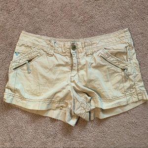 Women's American Eagle Shorts   12